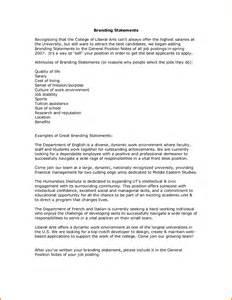 branding statement resume examples personal branding statement examples 11024512 png personal statement essay help resume homeworkdesk x fc2 com