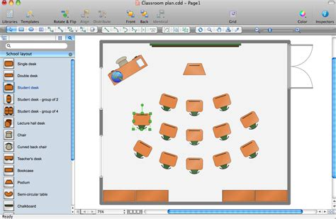 design software training common tools in virtual training software