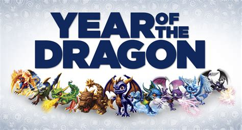 Kaos Pixels 06 image skylanders year of the pic jpg portal masters of skylands unite