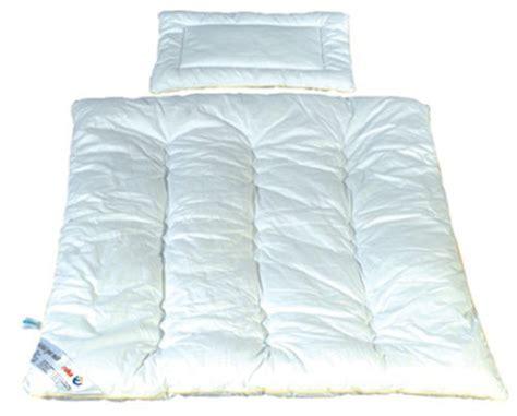 futon patja bed sheet etiquette neogaf