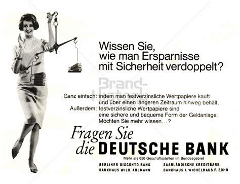 deutsche bank goldene kreditkarte deutsche bank deutsche bank 183 wissen sie wie