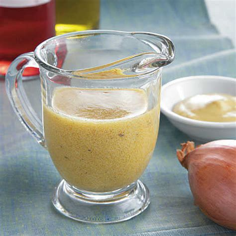 Salad Dressing Vinaigrette And Topping Recipes Cooking