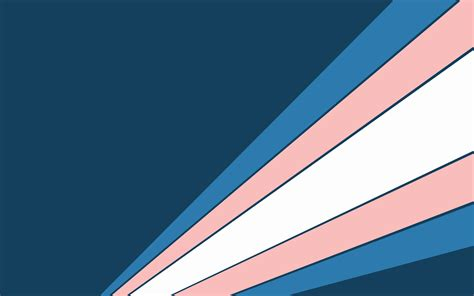 Pride Wallpaper transgender pride wallpaper 54 images