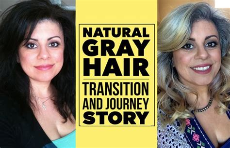 transition hairstyles for growing out short natural hair my personal story and journey on growing out my natural