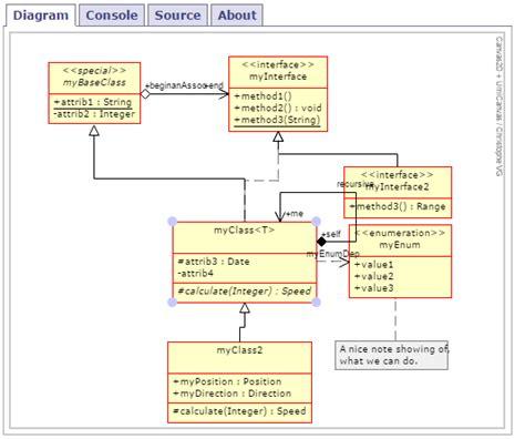 javascript date format generator javascript export enterprise architect diagrams to xml