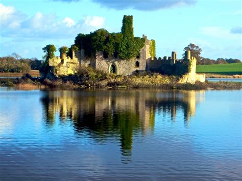 river shannon boating holidays boat hire ireland