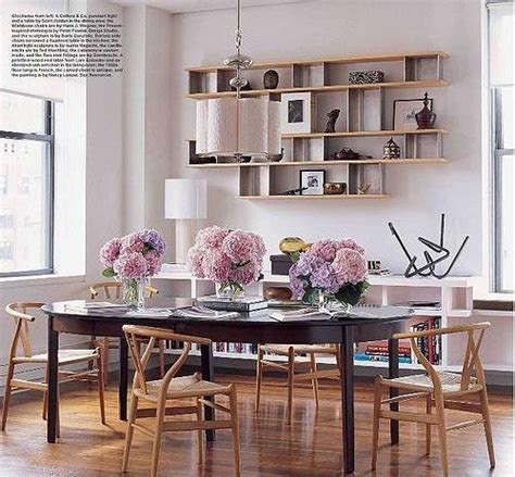 antique table with modern chairs best 25 antique dining tables ideas on