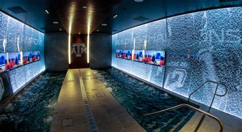 nfl locker room gallery of nfl locker rooms nfl