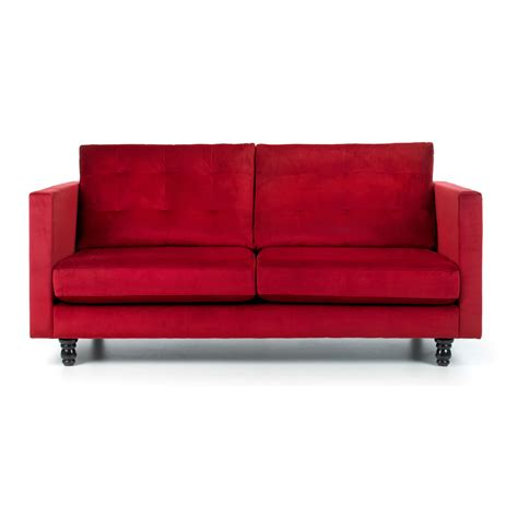 sofas on credit no deposit pay monthly sofas for bad credit 28 images bad credit