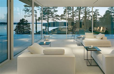 dream house interiors modern dream lake house in sweden idesignarch interior design architecture