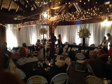 cheap haircuts dayton ohio barn wedding venues dayton ohio venues fancy barn