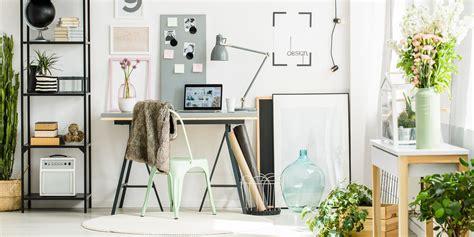 emejing home based design jobs pictures decorating awesome home based design jobs contemporary amazing