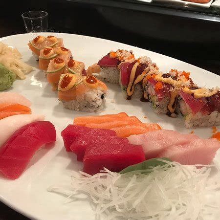 yoshi japanese cuisine yoshi japanese cuisine 코퍼스 크리스티 레스토랑 리뷰 트립어드바이저