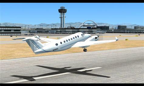 Cd Microsoft Flight Simulator X Microsoft Flight Simulator X Cd Key