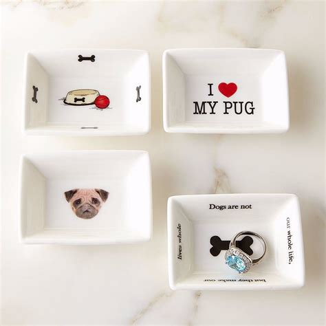 pug presents pug gifts popsugar pets