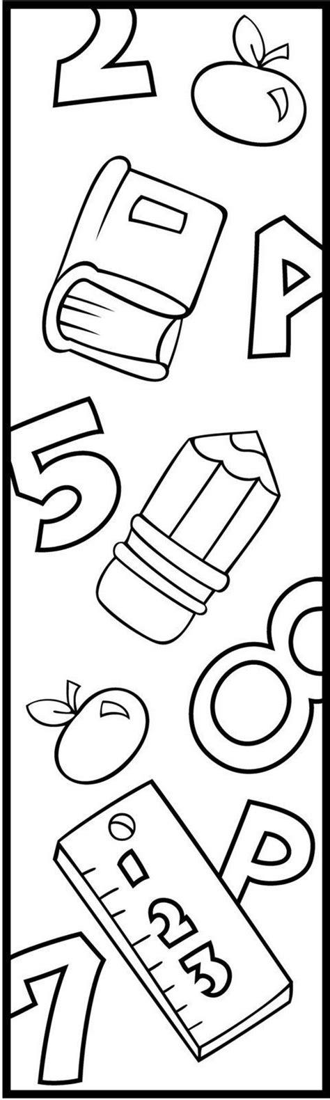 marcap 225 ginas imprimir colorear manualidades ni 241 os