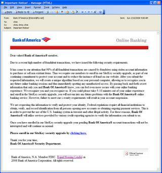 sle bank of america letterhead cover letter templates