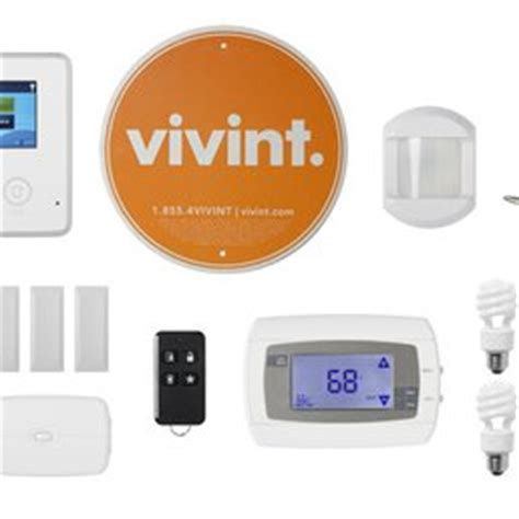 vivint smart home security 10 photos security systems