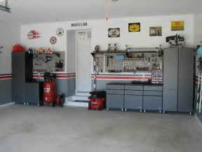 man cave garage designs decor ideasdecor ideas design home plans