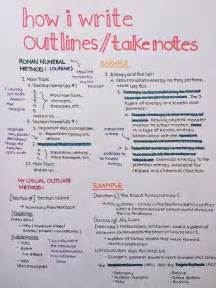 harri studies neat pinterest write notes note and