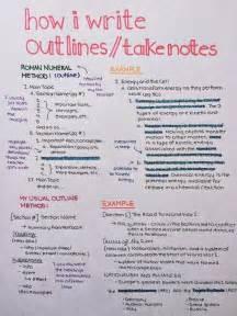 Harri studies neat pinterest write notes note and study
