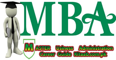 Mba In Financial Markets Scope by What Is Mba Finance Scope How Much Salary Package