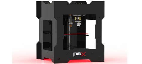 invitation printing machine price in chennai india s 3ding unveils fabx 2 0 3d printer for 475