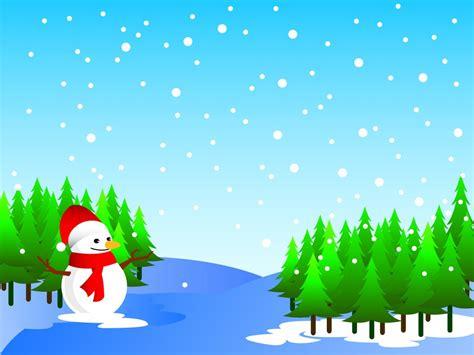 imagenes navideñas infantiles dibujos infantiles de navidad dibujos de navidad