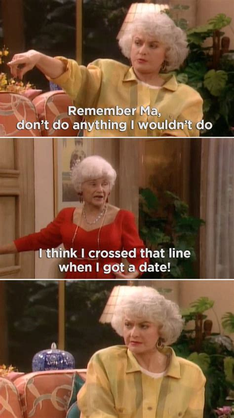 Golden Girls Memes - 1000 ideas about golden girls meme on pinterest golden