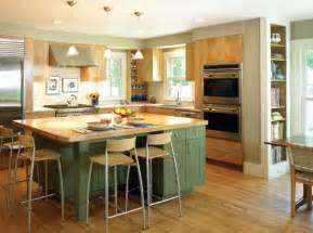 L Kitchen With Island modern l shaped kitchen with island