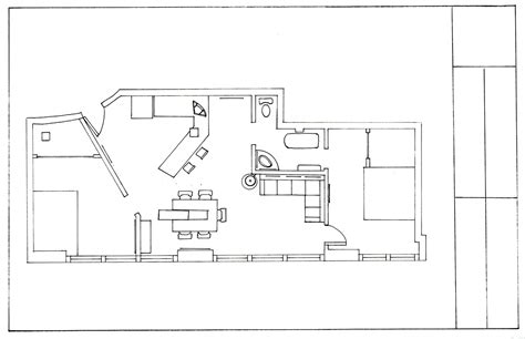 couch floor plan clairissa anderson unity village phase 3 floor plan