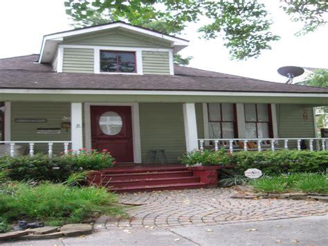 bungalow house plans with front porch bungalow front porch designs country front porch designs