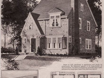 new england colonial house plans colonial garrison style garrison colonial house plans new england colonial house
