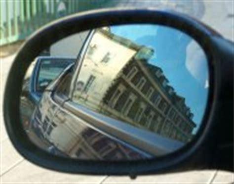 Cermin Cembung Kecil sifat sifat cahaya dan cermin generasiku