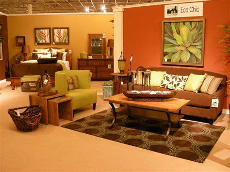 Furniture Stores Dallas by Charter Furniture Store In Dallas Tx Dallas