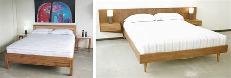 timber bedroom furniture melbourne scandinavian bed frame australia frame decorations