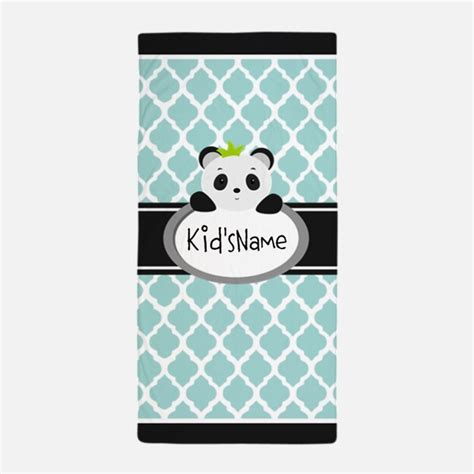 panda bear bathroom accessories panda bear bathroom accessories decor cafepress
