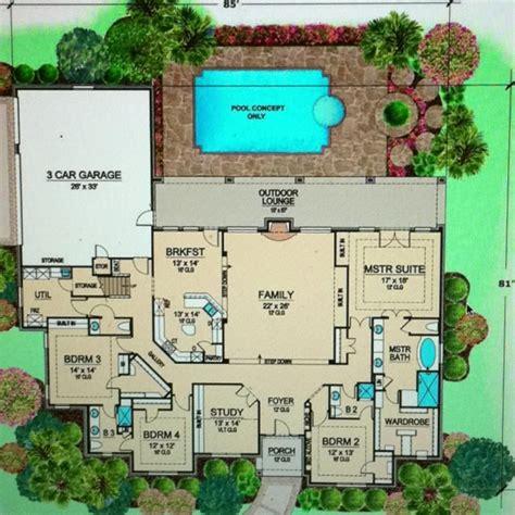 monster house plans com www monsterhouseplans com plan 63 410 house plans pinterest