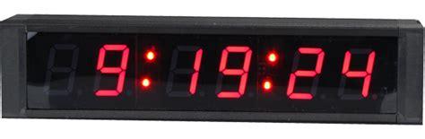 clock themes free desktop digital clock wooden wall clock led digital clocks digital timers large countdown timers