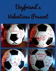 the gift play best 25 soccer boyfriend ideas on football