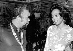 quincy jones diana ross 1000 images about the boss on pinterest diana ross