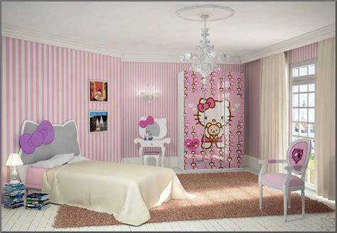 Seprai Minions 3 desain kamar tidur hello terbaru idaman