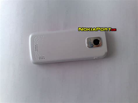 themes nokia supernova 7210 nokia 7210 supernova themes image search results