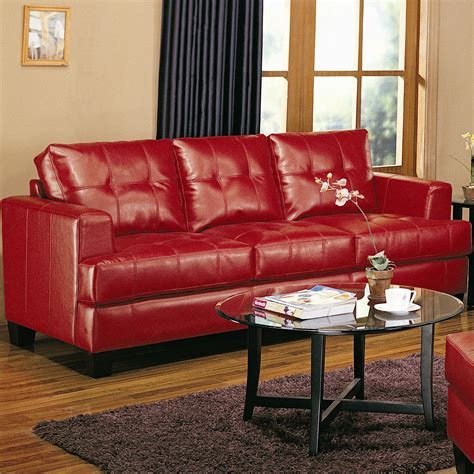 red leather couches ashley furniture ashley furniture red leather sofa best 25 ashley furniture