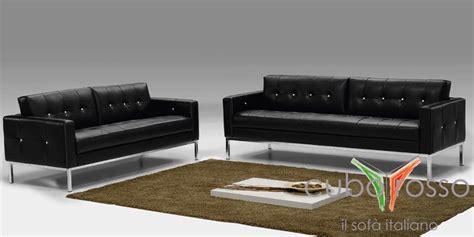 rosso divani cuborosso divani