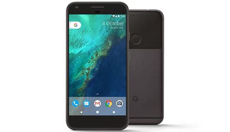 pixel xl price in india specification features digit in