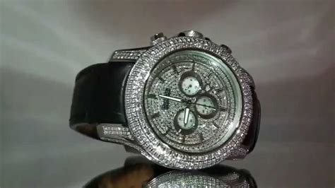don co 9 carat white s 62479dm