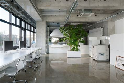 best office design creating the best office layout houston office furniture