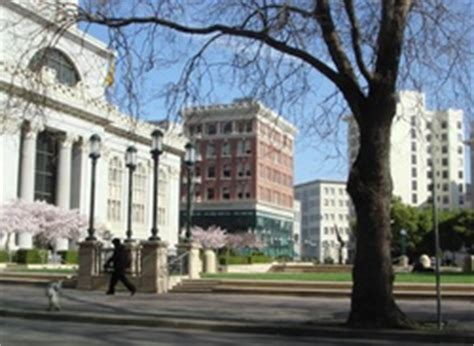 Oakland Mba Concentrations by Universities Degree Workmasterdegree