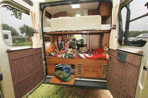 motorhome bunk beds cervan with bunk beds bunk beds design home gallery